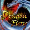 Dragon Fury