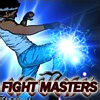 Fight Masters Muay Thai