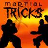 Martial Tricks